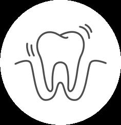 Zahnmedizinische Chirurgie